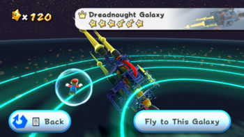 https://static.tvtropes.org/pmwiki/pub/images/smg_dreadnought_galaxy.png