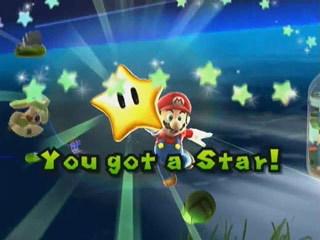 http://static.tvtropes.org/pmwiki/pub/images/smg_star_get_us.jpg