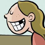 https://static.tvtropes.org/pmwiki/pub/images/smile2.jpg