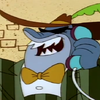 https://static.tvtropes.org/pmwiki/pub/images/smiley_the_shark.png