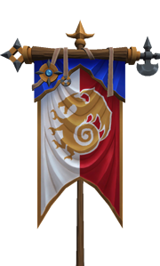 https://static.tvtropes.org/pmwiki/pub/images/smite_arthurian_banner.png