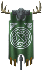 https://static.tvtropes.org/pmwiki/pub/images/smite_celtic_banner.png