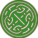 https://static.tvtropes.org/pmwiki/pub/images/smite_celtic_trademark.png