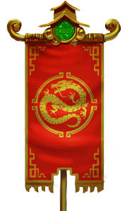 https://static.tvtropes.org/pmwiki/pub/images/smite_chinese_banner.png