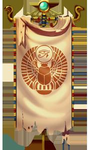 https://static.tvtropes.org/pmwiki/pub/images/smite_egyptian_banner.png