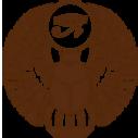 https://static.tvtropes.org/pmwiki/pub/images/smite_egyptian_trademark.png