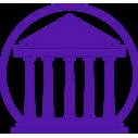 https://static.tvtropes.org/pmwiki/pub/images/smite_greek_trademark.png