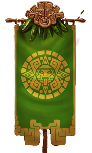 https://static.tvtropes.org/pmwiki/pub/images/smite_mayan_banner.png