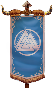https://static.tvtropes.org/pmwiki/pub/images/smite_norse_banner.png