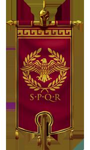 https://static.tvtropes.org/pmwiki/pub/images/smite_roman_banner.png