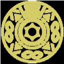 https://static.tvtropes.org/pmwiki/pub/images/smite_yoruba_trademark.png