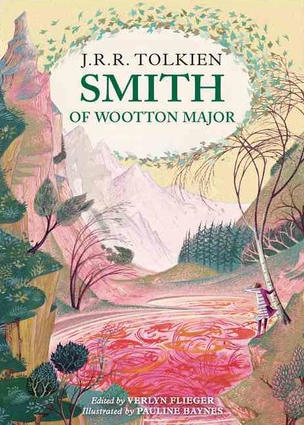 https://static.tvtropes.org/pmwiki/pub/images/smith_of_wootton_major.png