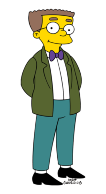 https://static.tvtropes.org/pmwiki/pub/images/smithers_6.png