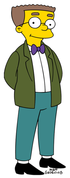 https://static.tvtropes.org/pmwiki/pub/images/smithers_9_3.png