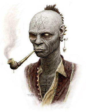 http://static.tvtropes.org/pmwiki/pub/images/smoking_haitian_zombie300px.png