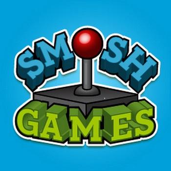 http://static.tvtropes.org/pmwiki/pub/images/smosh-games_9771.jpg