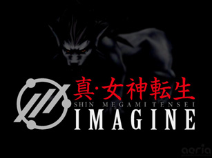 http://static.tvtropes.org/pmwiki/pub/images/smt_imagine_logo_8491.jpg