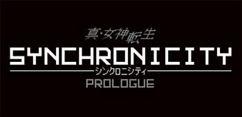 https://static.tvtropes.org/pmwiki/pub/images/smt_synchronicity_prologue_1.jpg