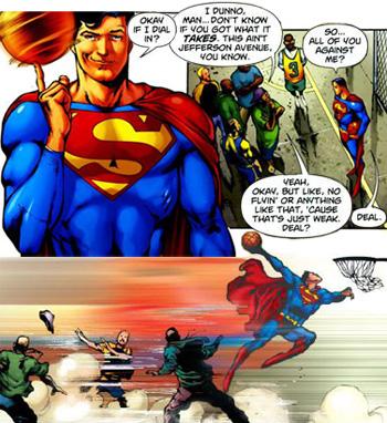 http://static.tvtropes.org/pmwiki/pub/images/smug-super_superman2_638.jpg