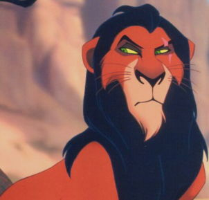 The Lion King Adventures / Characters - TV Tropes