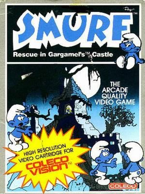 https://static.tvtropes.org/pmwiki/pub/images/smurf_rescue_colecovision_6998.jpg