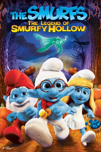 https://static.tvtropes.org/pmwiki/pub/images/smurfy_hollow_dvd_cover_2a_2877.jpg