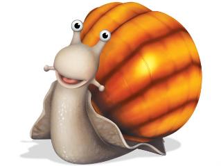 http://static.tvtropes.org/pmwiki/pub/images/snail_5018.jpg