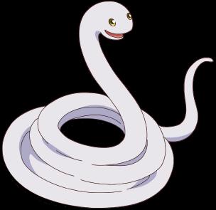 https://static.tvtropes.org/pmwiki/pub/images/snake_2019.png
