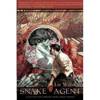 https://static.tvtropes.org/pmwiki/pub/images/snake_agent.jpg