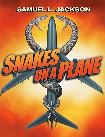 http://static.tvtropes.org/pmwiki/pub/images/snakesonaplane_6183.jpg