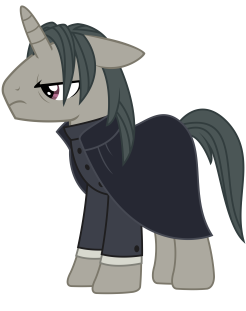 https://static.tvtropes.org/pmwiki/pub/images/snape_pony_4.png