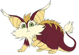 https://static.tvtropes.org/pmwiki/pub/images/snarf_character_9853.png