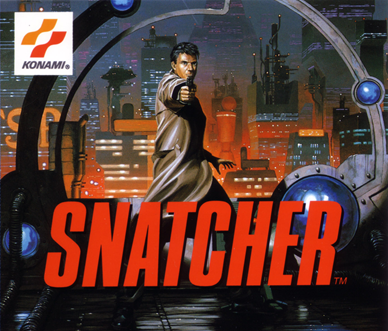 http://static.tvtropes.org/pmwiki/pub/images/snatcher.png