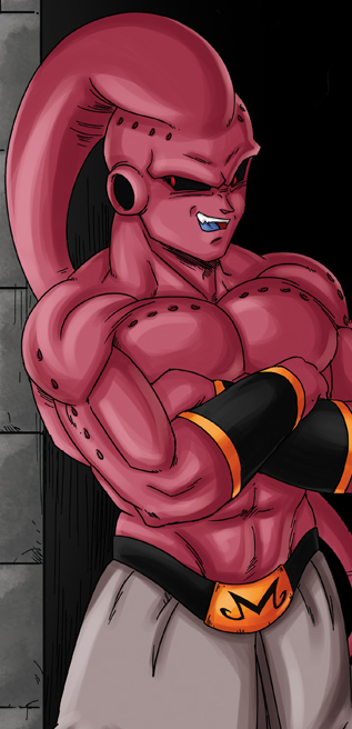 http://static.tvtropes.org/pmwiki/pub/images/sneaky_buu.png