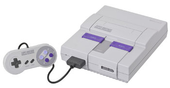 http://static.tvtropes.org/pmwiki/pub/images/snes_mod1_console_set.jpg
