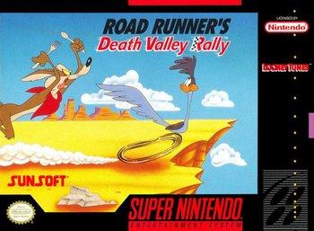 http://static.tvtropes.org/pmwiki/pub/images/snes_road_runner_death_valley_rally_p_jkryue.jpg