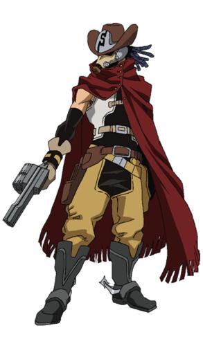 http://static.tvtropes.org/pmwiki/pub/images/snipe_anime_profile.png