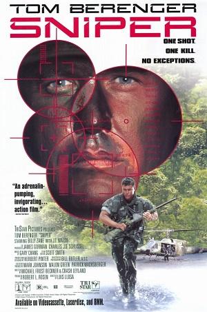 http://static.tvtropes.org/pmwiki/pub/images/sniper-movie-poster_7465.jpg