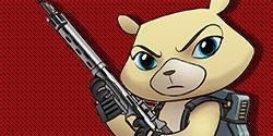 https://static.tvtropes.org/pmwiki/pub/images/sniper_bbg_infobox.jpg