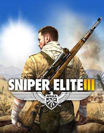 https://static.tvtropes.org/pmwiki/pub/images/sniper_elite_3.jpg