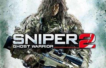 https://static.tvtropes.org/pmwiki/pub/images/sniper_ghost_warrior_2_cover.jpg