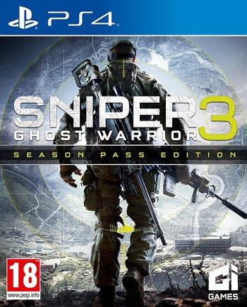 https://static.tvtropes.org/pmwiki/pub/images/sniper_ghost_warrior_3_cover.jpg