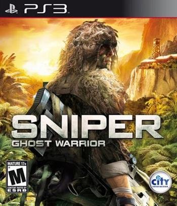 https://static.tvtropes.org/pmwiki/pub/images/sniper_ghost_warrior_cover.jpg