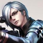 https://static.tvtropes.org/pmwiki/pub/images/sniper_portrait_1517.jpg