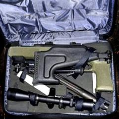 http://static.tvtropes.org/pmwiki/pub/images/snipercase1.jpg