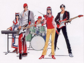 https://static.tvtropes.org/pmwiki/pub/images/snk_band_of_fighters.jpg