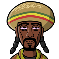 https://static.tvtropes.org/pmwiki/pub/images/snoopdoggicon_7760.png