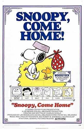 https://static.tvtropes.org/pmwiki/pub/images/snoopycomehome_3.jpg