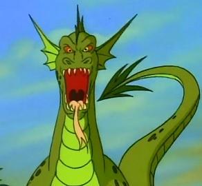 https://static.tvtropes.org/pmwiki/pub/images/snortblast_dragon.jpg