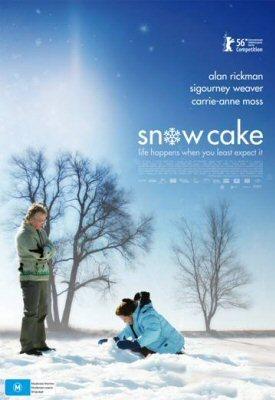 https://static.tvtropes.org/pmwiki/pub/images/snow_cake.jpg